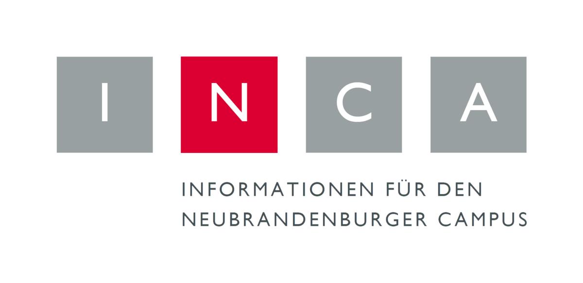 Projektbüro Campusmanagement Hochschule Neubrandenburg
